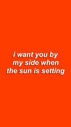 #quotes #sun #love #selfmade