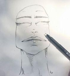 - PAIN to PEN - on Behance    Art from #AutoImmuneHepatitis & #Fibromyalgia Crisis     @Slf 2017 Chronic Illness, Chronic Pain, Fibromyalgia, Behance, Drawings, Art, Art Background, Kunst, Sketches