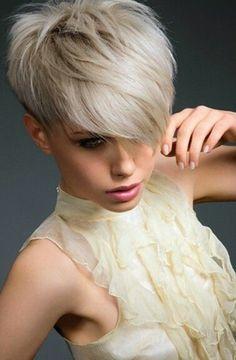 kapsels 2014 -korte kapsels 2015 - haarkleuren - kapsels voor dames - mannenkapsels - kinderkapsels - communiekapsels - bruidskapsels - online shoppen - http://www.glamourista.nl/blog/2014/11/korte-kapsels-2015/