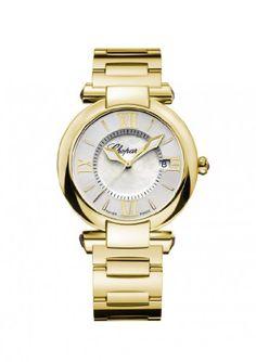 Womens Chopard Imperiale 36 Mm Watch 18-karat Yellow Gold and Amethysts 384221-0002 Chopard http://www.amazon.com/dp/B00DBEE3YQ/ref=cm_sw_r_pi_dp_.Fu-tb17RJBAT