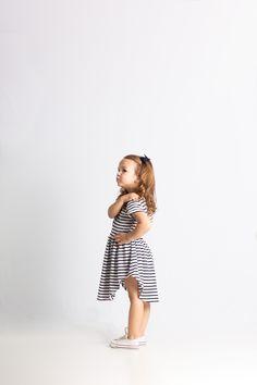 Sukienka AM100 paski-kids - Ynlow-Designed - Sukienki dla dziewczynek Etsy, Vintage, Style, Fashion, Swag, Moda, Fashion Styles, Vintage Comics, Fashion Illustrations