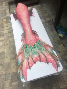 MerNation, Inc. creates silicone mermaid tails and accessories. Professional mermaid performers are also available to hire for parties, modeling or other events Mermaid Fin, Mermaid Swimsuit, Mermaid Tale, Real Mermaids, Mermaids And Mermen, Little Mermaid Costumes, The Little Mermaid, Mermaid Artwork, Mermaid Paintings