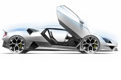 future concept design   categories concept car lamborghini tags lamborghini concept car