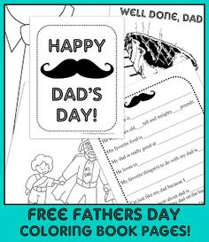 father day coloring pages grandfather
