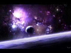 Faithless feat. Casandra Fox- Music Matters (Axwell remix) - YouTube