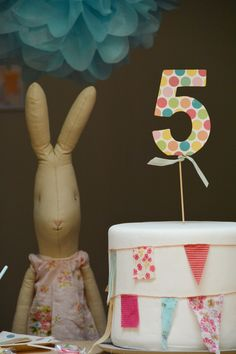 Blaubloom Maileg Bunny, Baby Party, Photo And Video, Mice, Birthday, Celebration, Party Ideas, Hands, Instagram