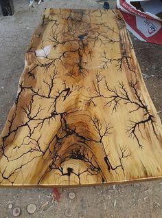 Electrified Wood Art : electrified, Electric, Burning, Ideas, Wood,, Burning,