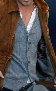 henley < cardigan < jacket