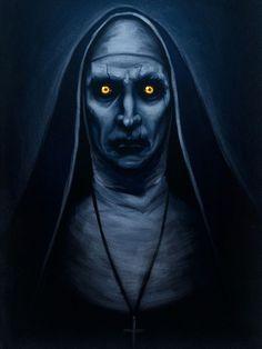 Resultado de imagen para horror art