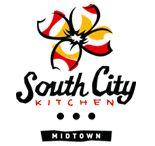 SCK Midtown