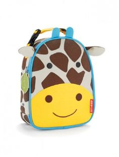 Adorable preschool supplies you'll want to snatch up!