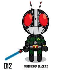 26 Best Kamen Rider images in 2019