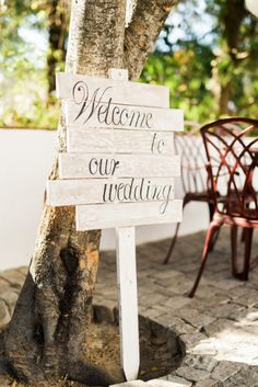 Destination Wedding in the Algarve by Passionate Wedding Photography