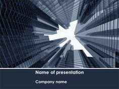 http://www.pptstar.com/powerpoint/template/urban-civilization-in-gray-colors/ Urban Civilization In Gray Colors Presentation Template