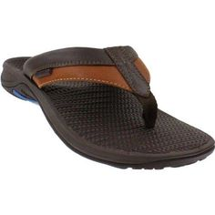 993f98fae969 9 Best Mens Orthotic and Great Looking Shoes images