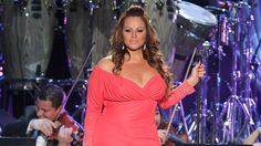 The estate of Mexican-American singer Jenni Rivera, who died in 2012, has put her seven-bedroom mansion in Encino on the market for $4.18 million.