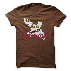 Trust Me Browncoat - #gifts #gift ideas for him. WANT IT => https://www.sunfrog.com/TV-Shows/Trust-Me-Browncoat.html?68278