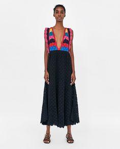 0d1651e8 5860 Best Zara images in 2019   ZARA, Fall 2018, Zara women