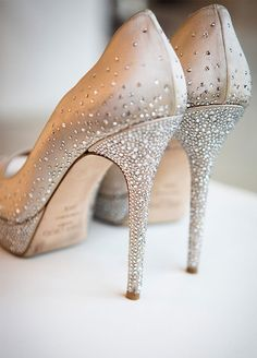 1000 ideas about champagne wedding shoes on pinterest. Black Bedroom Furniture Sets. Home Design Ideas
