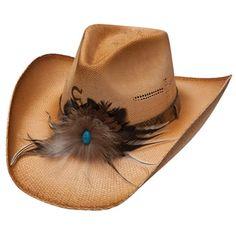 d8082ee0e43 Charlie 1 Horse® Sturgis Straw Hat  pythonhatband  stugis  strawhat   charlie1horse