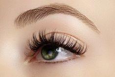 Airbrush-Make-up # - Makeup Tips Highlighting All Natural Makeup, Organic Makeup, Sally Hansen, Airbrush Makeup, Make Up, African, Women, Tips, Makeup