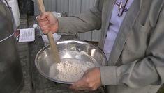 Rețeta unei vopsele scandinave din ingrediente naturale, care nu trebuie reînnoită pe parcursul multor ani! - Pentru Ea Kitchen Appliances, Diy Kitchen Appliances, Home Appliances, Kitchen Gadgets