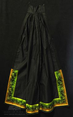 Folk Costume, Costumes, Fashion History, Traditional Outfits, Cheer Skirts, Museum, Clothes, Design, Art