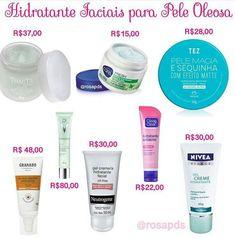 Skin Care Spa, Oily Skin Care, Face Skin Care, Face Care Routine, Skin Routine, Beauty Care, Beauty Skin, Best Eyebrow Products, Peeling