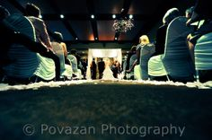 Richmond country club wedding captured by Povazan Photography Love Art Images, Vancouver Wedding Photographer, Country Club Wedding, Professional Photography, Wedding Pictures, Wedding Ceremony, Photographers, Golf, Romantic