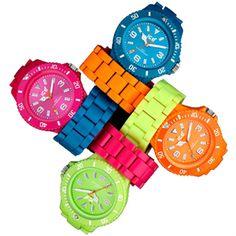 Ice-Watches.jpg 300×300 pixels