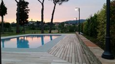 Tuscany Resort Occhini
