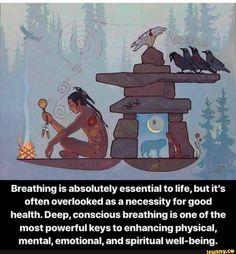 Yoga Quotes Kundalini Ideas For 2019 Spiritual Wellness, Spiritual Wisdom, Spiritual Awakening, Pranayama, Mudras, Spirit Science, Mind Body Spirit, Yoga Quotes, Quotes Quotes