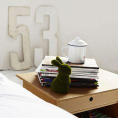 Creative Cardboard Furniture Design Accessories
