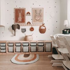 We just love this gorgeous child's playroom by 👈🏻😍Featuring the OYOY Rainbow floor rug, available online from our store 💫 . Baby Room Boy, Girl Room, Backyard Playground, Playground Ideas, Toy Rooms, Playroom Decor, Playroom Organization, Kid Spaces, Floor Rugs