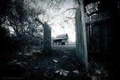 """""""cottage"""" fotograf og fotokunst Rene Asmussen. http://www.pinterest.com/reneasmussen/"""
