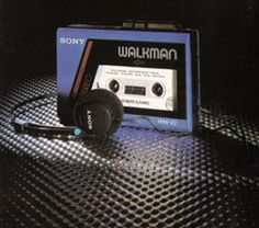 Ohhh yeahh. It was one of the best things ever invented in my opinion. mine was red