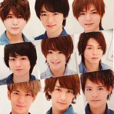 Hakuouki Team: [Trans] Fanreport - SMART concert 12/10/2014 in Yokohama