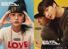 "Novo drama do ator Ahn Jae-Hyun ""Love with Flaws"" - Vai um Dorama? Ahn Jae Hyun, Kdrama, Ver Drama, Keep The Lights On, Korean Drama, Pretty Boys, Flaws, Romantic, Love"