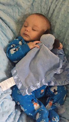 Baby Momma, Cute Baby Boy, Cute Kids, Cute Babies, Baby Kids, Baby Boy Pictures, Cute Baby Pictures, Newborn Boy Clothes, Baby Boy Newborn