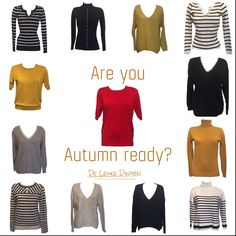 🍁🍂 🍄A u t u m n  p r o o f🍁🍂 🍄www.deleukedingen.nl #autumn #herfst #warm #trui #vest #sweather #leaves #leavesfall #autumnfashion #autumnoutfit #autumnleaves  #autumncolor #autumntrees #sutumnweather #autumnvibes #autumnwalk #autumn2017🍁🍂🍃