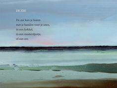 gedicht: Judith Herzberg / beeld: Anke Roder ⓒ plint