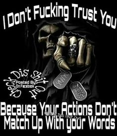 These online gangsters still can't show FACE out in public.sad shit, no matter how u call em out, they dont come unless there's some dick involved. Dark Quotes, Wisdom Quotes, True Quotes, Funny Quotes, Sarcastic Quotes, Qoutes, Gangsta Quotes, Badass Quotes, Reaper Quotes