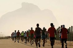 Passos terá a Mini Maratona de N. S. Aparecida http://www.passosmgonline.com/index.php/2014-01-22-23-07-47/esporte/2939-passos-tera-a-corrida-de-n-s-aparecida