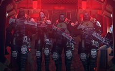 XCOM: Enemy Unknown – Elite Edition Is Now Available In The Mac App Store [video]