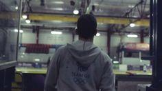 ☆ The Figure Skater
