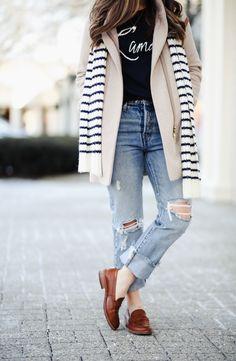 9b6ba68a0a0 blue valentine. - dress cori lynn Minimal Outfit