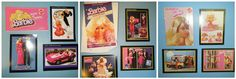 https://flic.kr/p/pi2FSt | WANTED: MY FAVORITE BARBIE TRADING CARDS - '70's and '80's editions | I would like to buy or trade for these. It would be nice to round out my collection, but I don't want to pay the crazy evilbay prices! (where I snagged the pics) I have duplicates of the other ones or at least most of them, if anyone wants to trade cards for cards. [BARBIE 50TH ANNIVERSARY: 1986 Rockers, 1977 Superstar, 1971 Malibu I'm also looking for the set from the black Barbie repro. Cre...