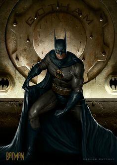 #Batman #Marvel #DC #Comics #DCComics #MarvelComics #Avengers #XMen #Apocalypse #JusticeLeague #Batman #Superman #CaptainAmerica #IronMan #Gamer #Artist #SuperHero #Art #Artwork #ConceptArt