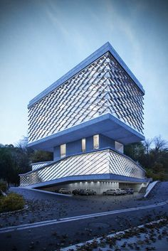 1ed0723fe31ae CGarchitect Architectural 3Dawards 2014 3d Architecture