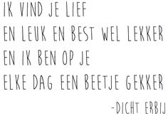 Quotes about life, love and lost : Dicht Erbij: Lekker Famous Quotes, Best Quotes, Love Quotes, Inspirational Quotes, Dutch Words, Boxing Quotes, Dutch Quotes, Empowerment Quotes, Daily Inspiration Quotes